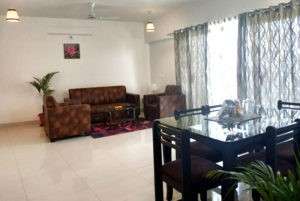 service apartments in baner,service apartments in baner aundh,service apartments in pune baner road,service apartments on rent in baner pune,service apartments near baner pune,service apartments in balewadi
